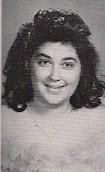 Sharon Quinones
