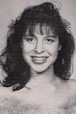 Monica Valdez