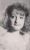 Sara Hunt (Gonzalez)