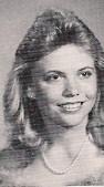 Andrea Malone