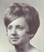 Barbara Nesmith