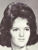 Linda Allen