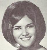 Rhonda Bullard