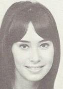 Patty Kirksey