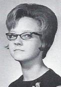 Kay Ballard