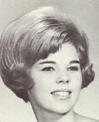 Linda Boyer