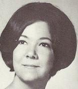 Elaine Cobb