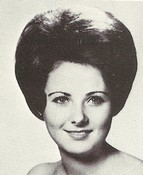 Cynthia Devens