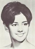 Jane Gambino