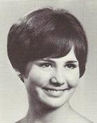 Karen Giese