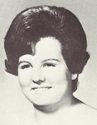 Janet Janik