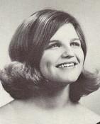 Cheryl Linscomb