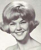 Margaret Svoboda