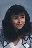 Melissa Aguilar