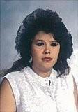 Cecilla Huerta
