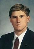 Timothy Kimbirk