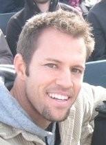 Cory Lintern