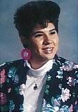 Theresa Lozano