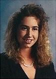 Lisa Marlatt