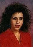 Denise Monique Ramirez