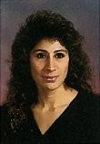 Christina Reynaga