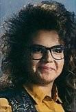Sarah Vasquez
