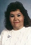 Bernadette Pedroza