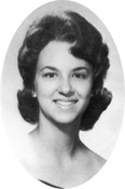 Beverly Reul