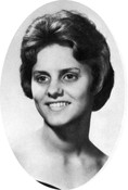 Doris Jean Votaw