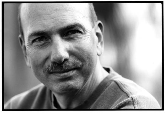 Jeffrey Veatch