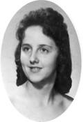 Linda Gayle Keeling