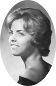 Linda Gayle Shewmaker