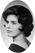 Norma Jean Compton (Degneau)