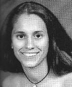 Elizabeth Bruzzo
