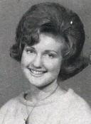 Denise Blondon