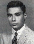 Bob Kosar