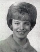 Kayla Pehl
