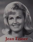 Jean(1965) Fraser