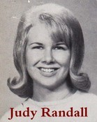 Judi(1965) Randall