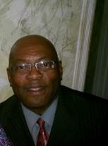 Albert Campbell Jr`