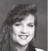 Karen Floyd