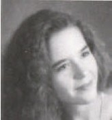 Kelly Kornegar