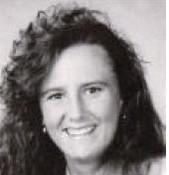 Liz Simon-Eikanger