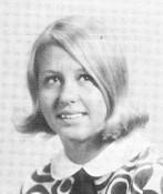 Brenda Hindman