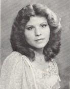 Sharon Caldarera