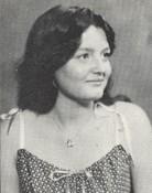 Patricia Crabtree