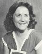 Anita DeWitt