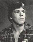 Terry Kuykendall
