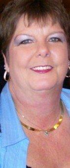 Denise Parks