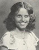 Cheryl Rollins